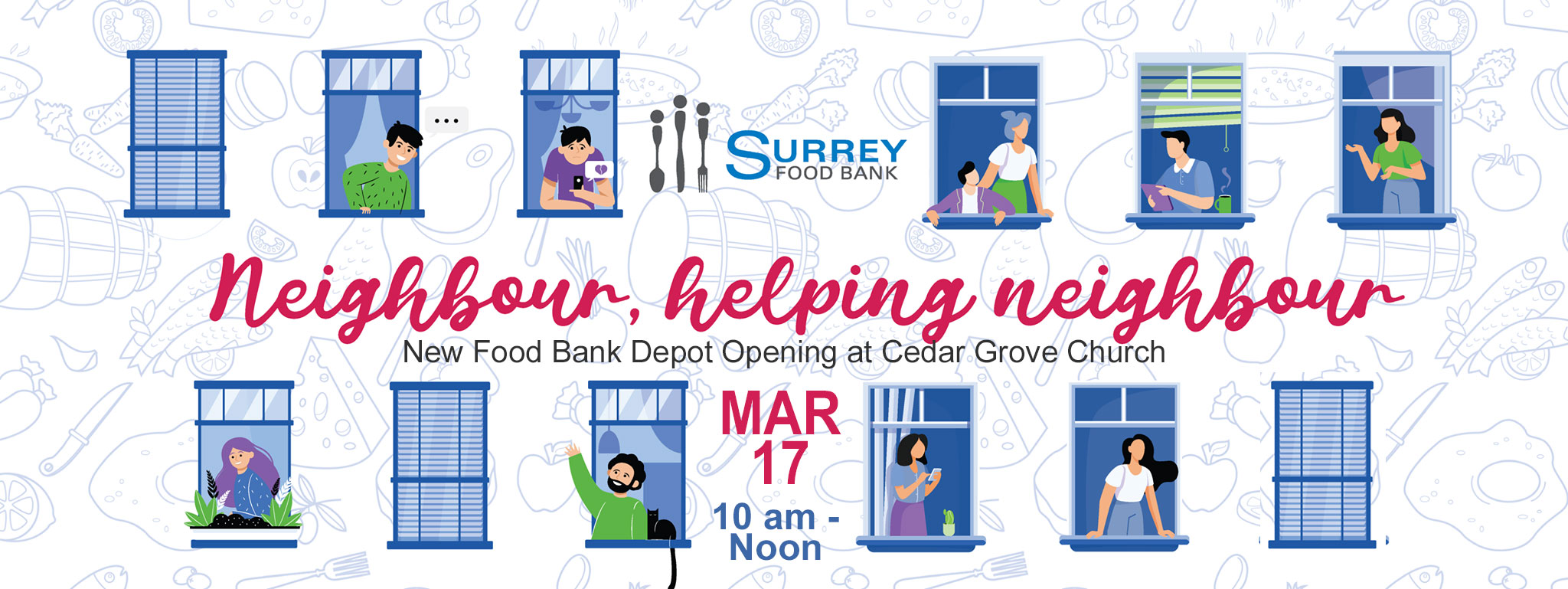 Surrey_Food_Bank_2021_RR