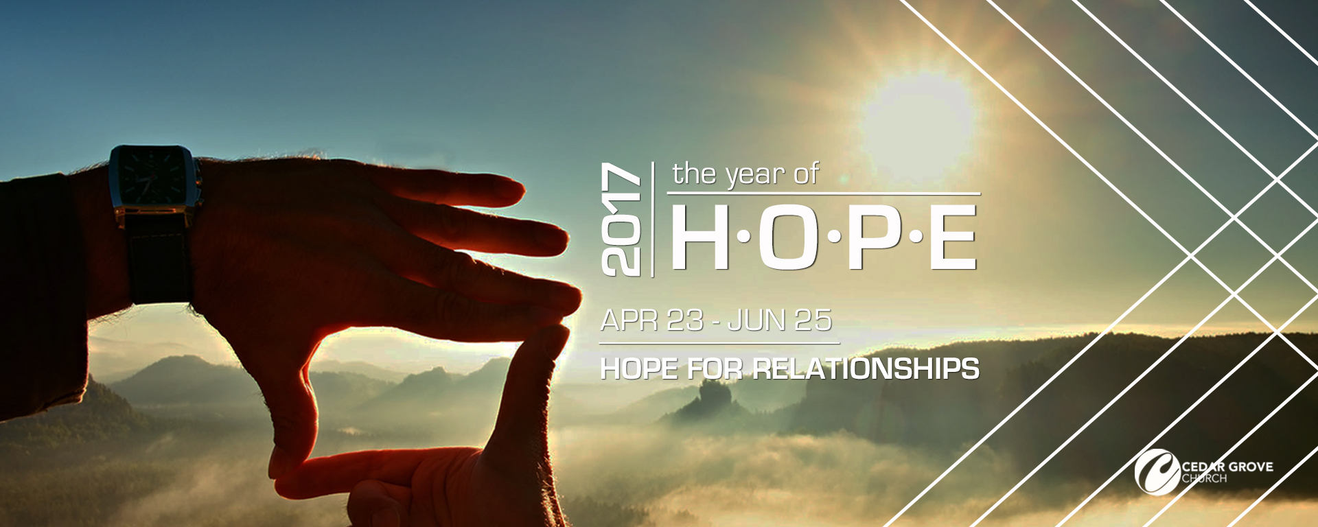 Year_of_Hope_Q2_2017_RR